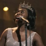 """""""Genius: Aretha"""" comes to Star +: this Cynthia Erivo said about the hard experiences of the """"Queen of Soul"""""""