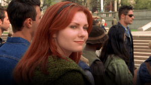 'Spider-Man 3': Photos of Kirsten Dunst on set could indicate her return as Mary Jane
