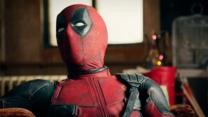Ryan Reynolds talks about Deadpool 3 with Disney at the helm | Spaghetti Code