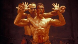 What became of Tong Po: Jean-Claude Van Damme's worst enemy