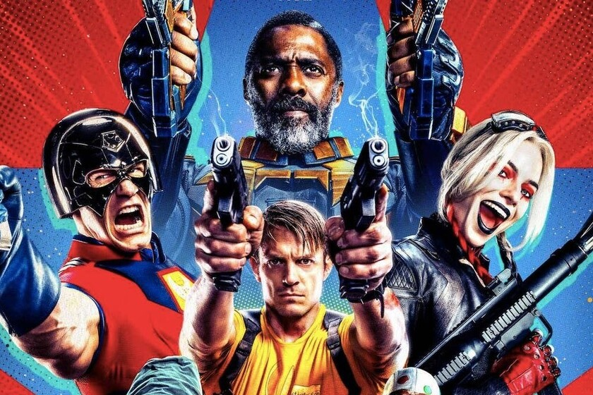 Movie premieres: James Gunn's 'Suicide Squad' arrives to snatch M. Night Syamalan number one at the box office