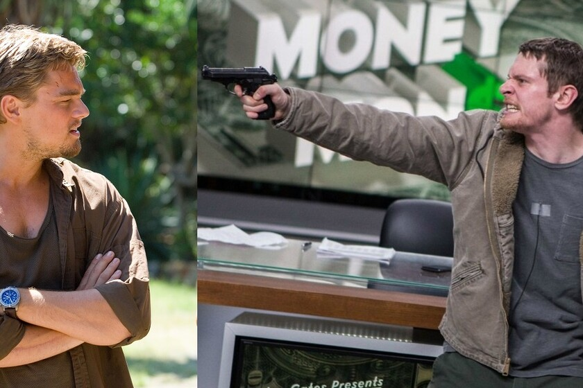 Top Eight Movies to Watch Free Open This Weekend (August 6-8): 'Blood Diamond', 'Money Monster' and More