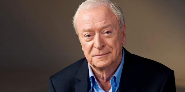 """Fast and Furious: Michael Caine must be part of """"the family"""" according to Vin Diesel and Helen Mirren"""