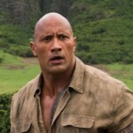 Dwayne Johnson confirmed to reboot a cult 1980s movie