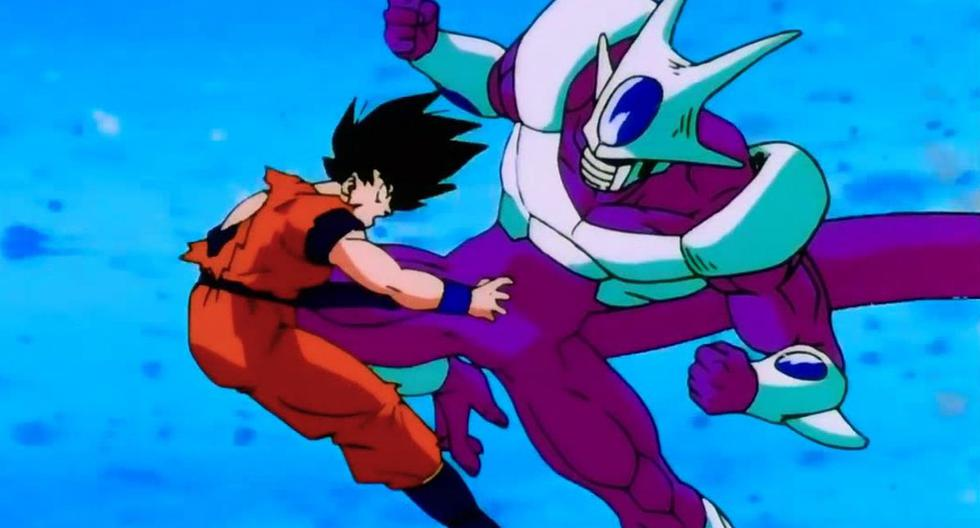 1628715788 Dragon Ball the best villains in the movies and who