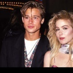 Christina Applegate: the fight against sclerosis of the most desired actress of the 90s | Celebrities, Vips | S Fashion EL PAÍS