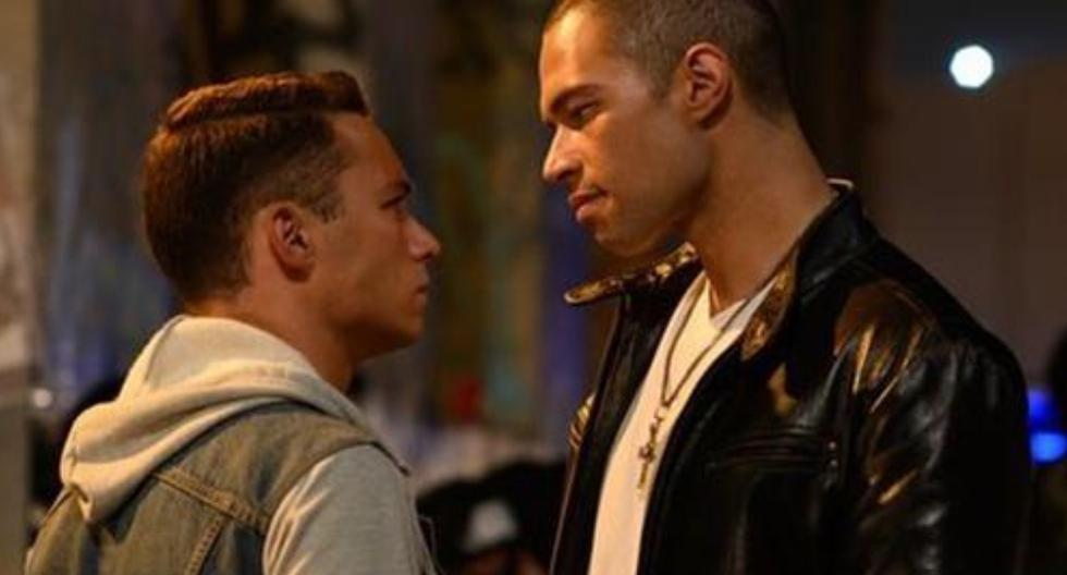 """""""Fast and Furious 9"""": Who are the actors who play the complicated past of the Toretto brothers?"""