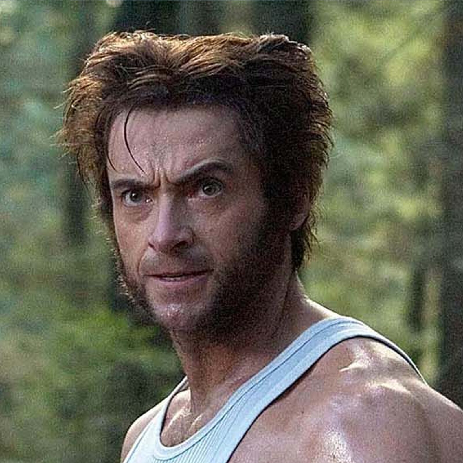 1628751580 Hugh Jackman apologizes for making us believe he came back
