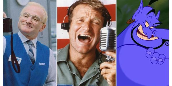 1628758862 7 movies to remember Robin Williams
