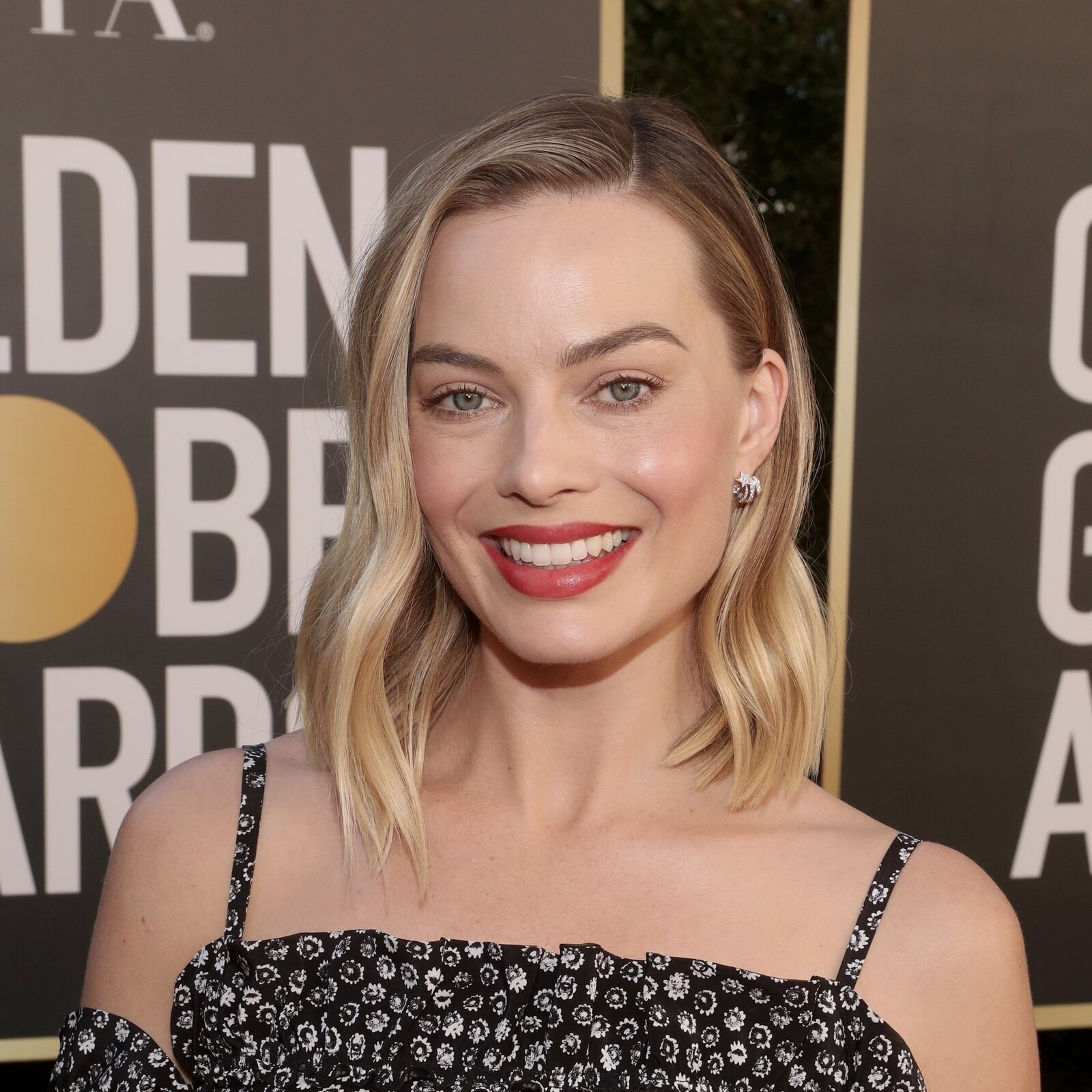 Margot Robbie joins Tom Hanks in the new Wes Anderson
