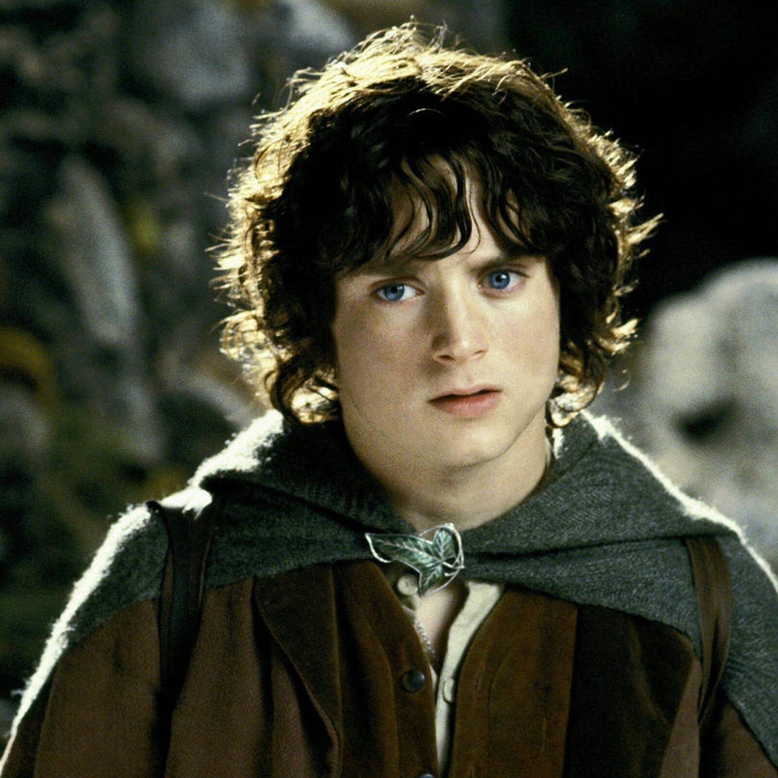 Elijah Wood regrets 'Lord of the Rings' leaving New Zealand