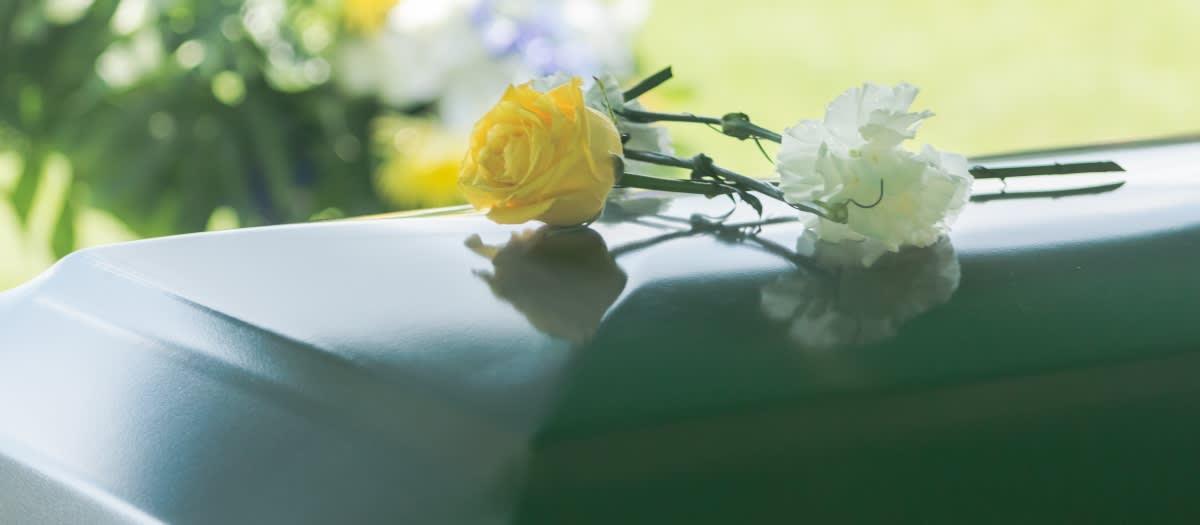 Host Gustavo Godoy Dies: Hispanic Television Pioneer Dies