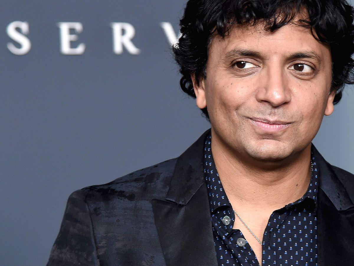 ¿Payaso o genio? Cómo M. Night Shyamalan se ha convertido en el cineasta más discutido del siglo XXI