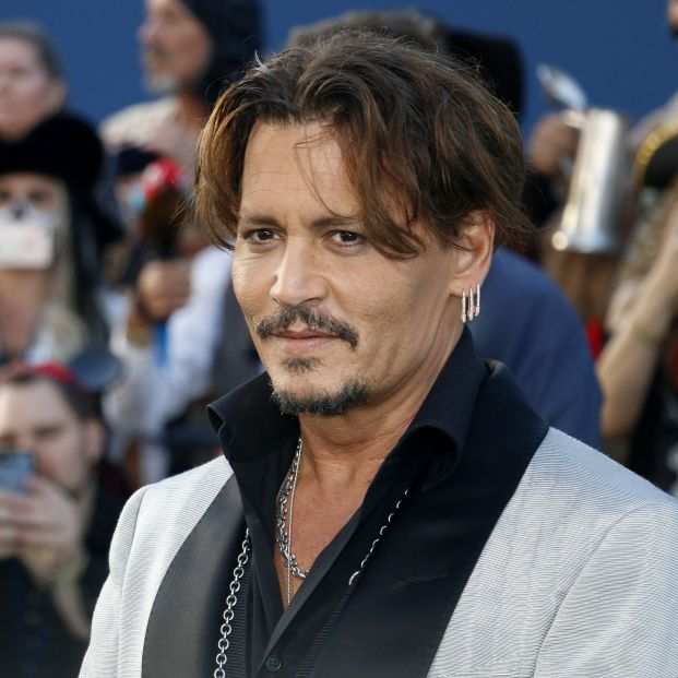 Wave of criticism at the San Sebastian Festival for the Donostia Award to Johnny Depp