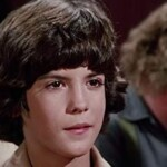"""""""The Ingalls Family"""": Matthew Labyorteaux, the actor who had two roles in the series and nobody knew it"""