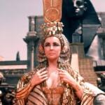 Cleopatra was not like Elizabeth Taylor, nor like Gal Gadot: experts