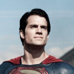 Henry Cavill was told he had no body to be James Bond and he fit it like that
