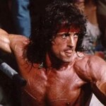 Afghanistan and the cinema: when Rambo and James Bond fought alongside Afghan extremists