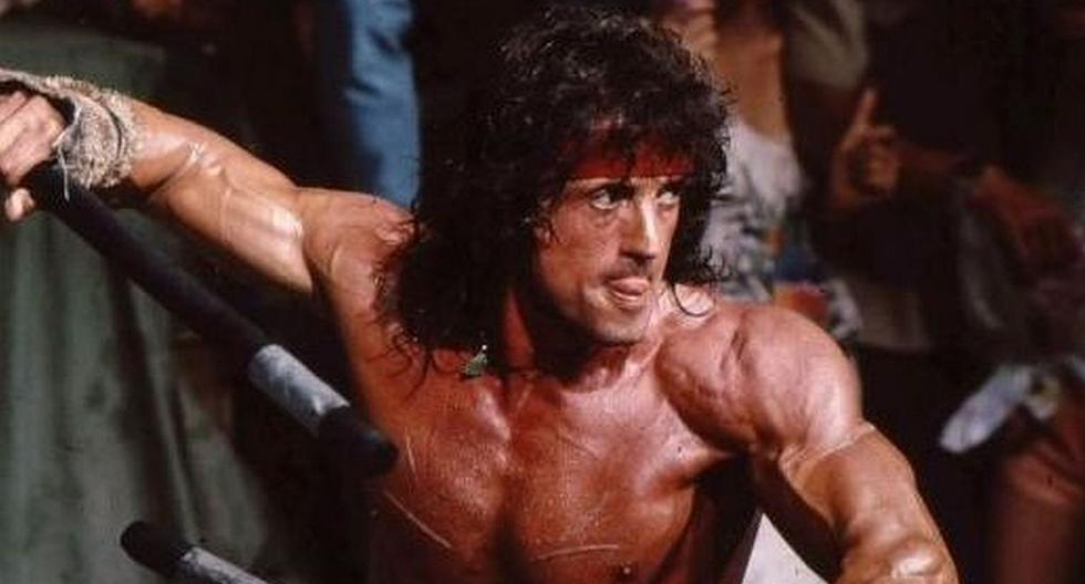 1629155081 Afghanistan and the cinema when Rambo and James Bond fought