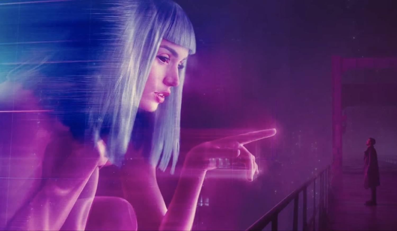 Eight cyberpunk movies you should watch to understand 'Blade Runner: Black Lotus'