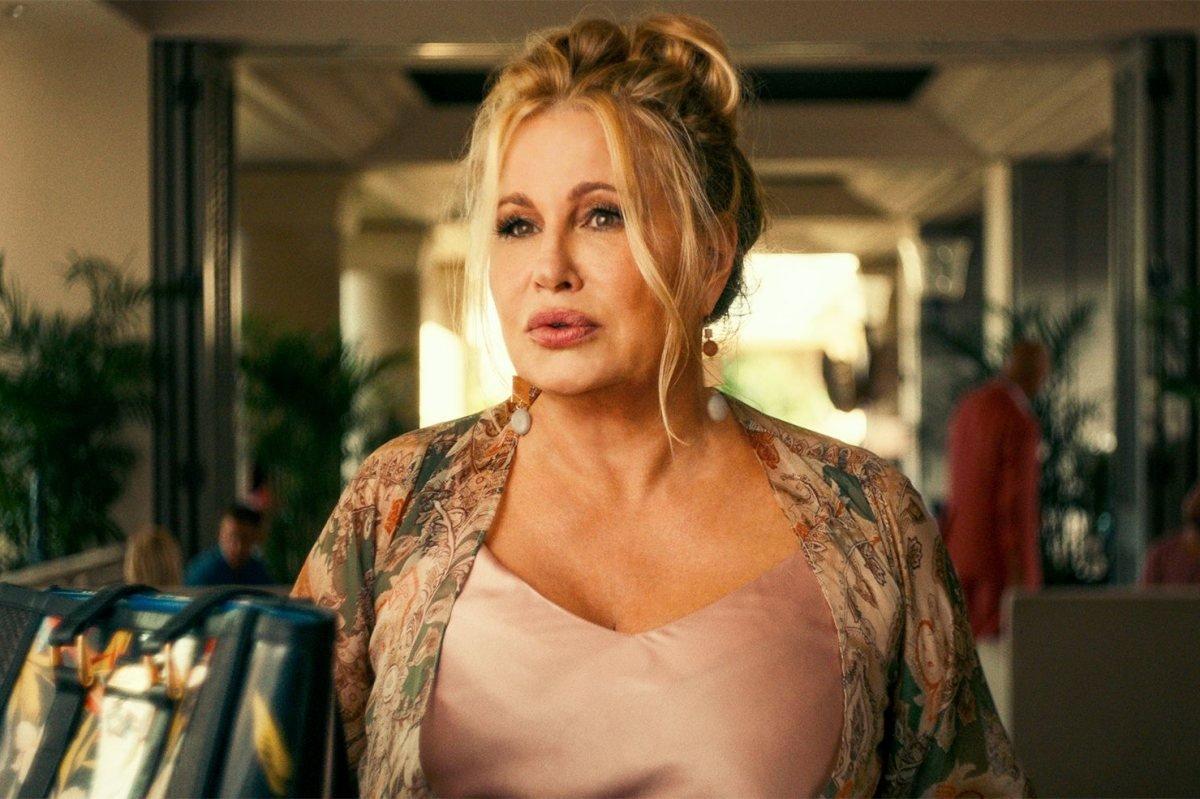 5 raisons pour lesquelles vous ne pouvez pas manquer «The White Lotus» sur HBO Max