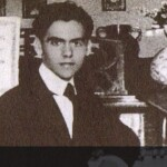 85 years of the murder of Lorca: the 'duende' of the poet who also wanted to be a musician