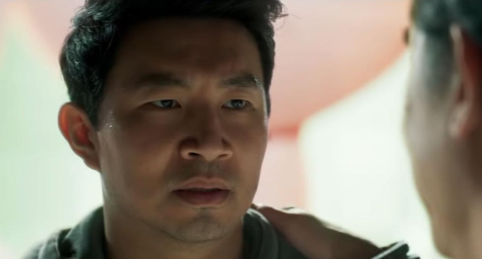 Shang-Chi: entrevistamos a Simu Liu, flamante estrella de la nueva película de Marvel Studios