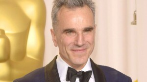 What Happened to Daniel Day-Lewis: The Hollywood Legend Who Said Enough