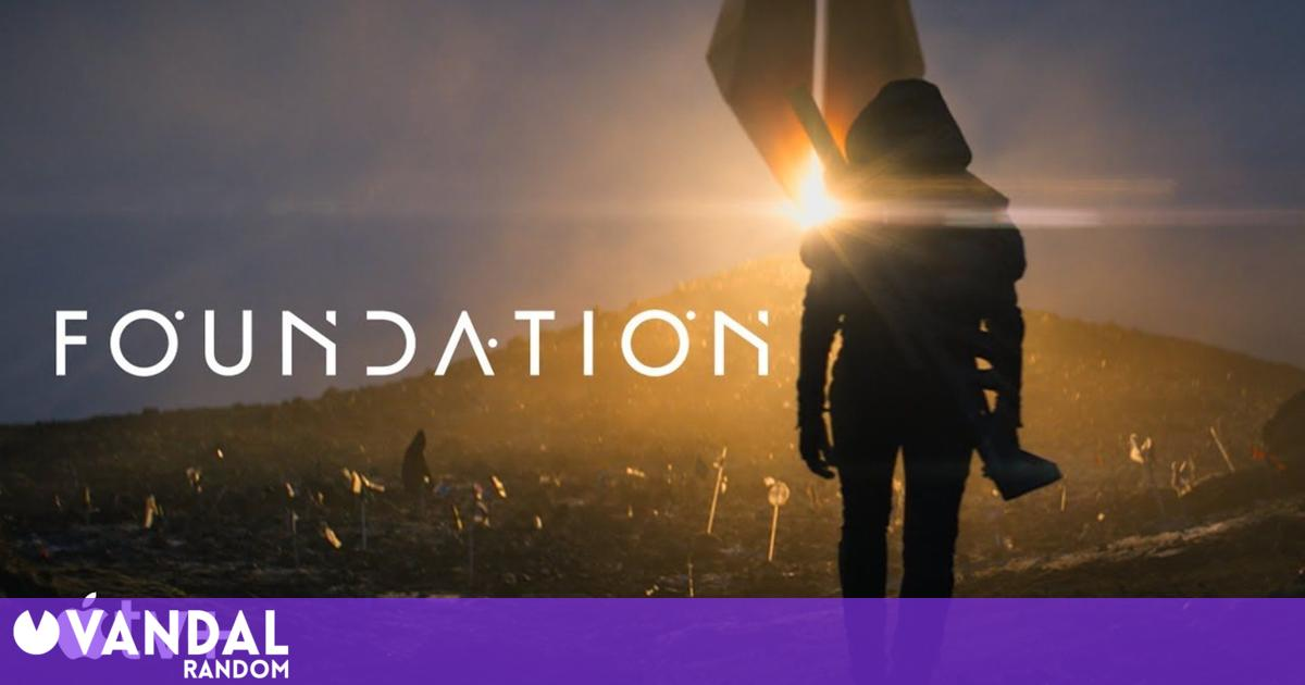 1629388899 Ambitious Foundation Unveils Epic New Trailer Ahead of Apple TV