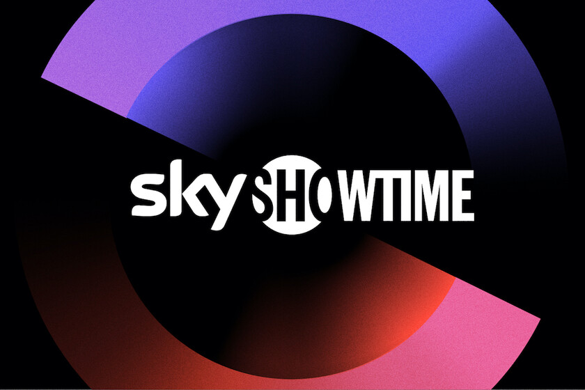 More streaming by 2022: SkyShowtime will arrive in Europe with content from platforms such as Peacock and Paramount +