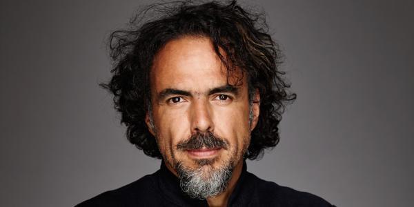 1629411585 Filmmaker Alejandro Gonzalez Inarritu accused of labor abuse
