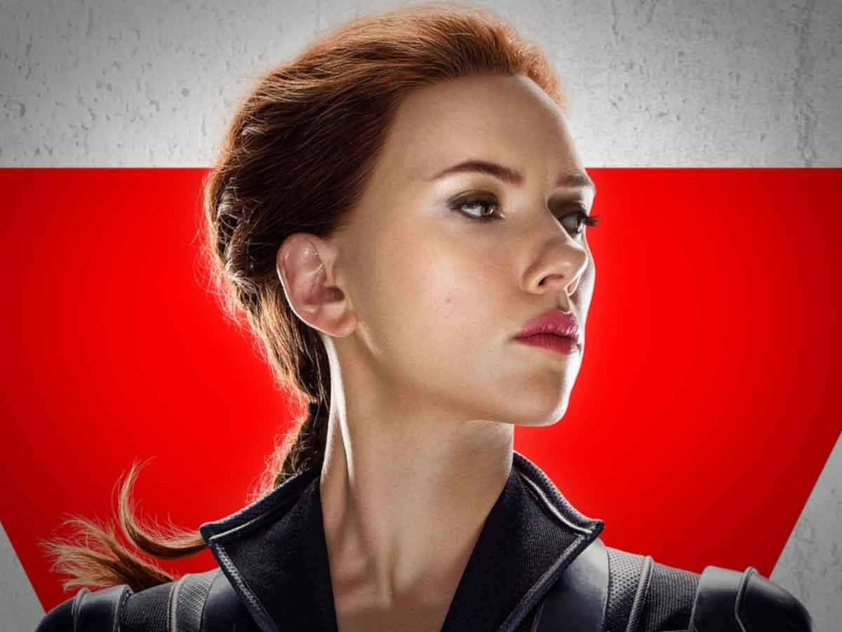 Why Disney was so forceful against Scarlett Johansson