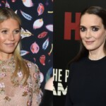 From Close Friends to Enemies: The Reason Winona Ryder and Gwyneth Paltrow Have Been Angry for Years