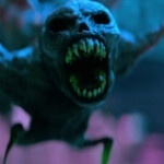 'Nightbooks' trailer: Netflix and Sam Raimi bet on children's horror movies with echoes of 'Jumanji' and 'Scary stories'