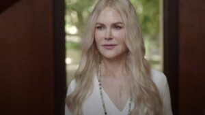 Amazon Prime Video trains 'Nine Perfect Strangers', Nicole Kidman's new series