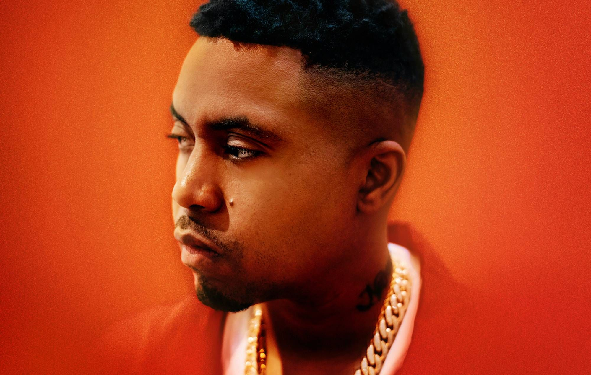 1629503375 The NAS case vs the rap music industry the foundations