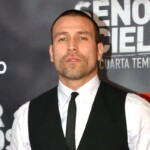 Rafael Amaya actor assures social networks would have died
