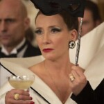 'Cruella': The actresses who could have been The Baroness, the role of Emma Thompson