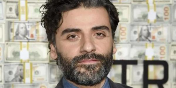 1629800999 Metal Gear movie star Oscar Isaac reveals his fascination with
