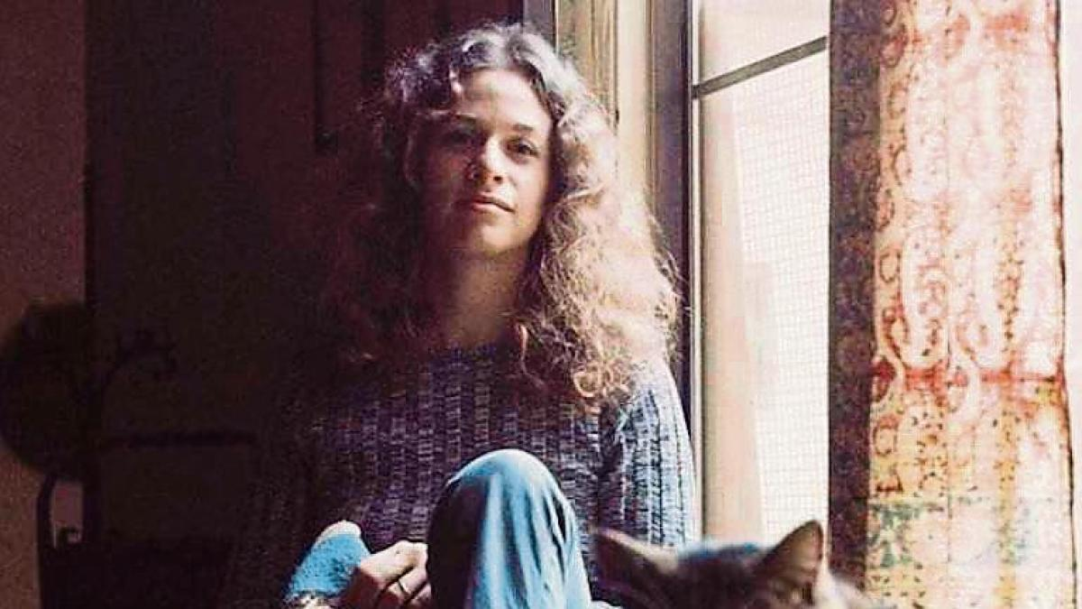 1629822170 Which Carole King album demonstrated the power of women in