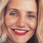 Cameron Diaz: what the actress's life is like after leaving acting