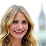 Cameron Diaz: how is the life of the film actress after leaving acting