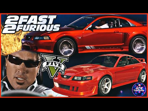 1630027231 23 Fast and furious which are the 10 cars that deserve