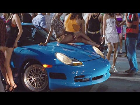 1630027231 539 Fast and furious which are the 10 cars that deserve