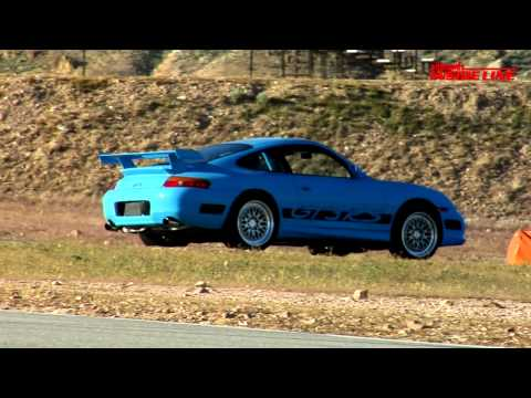 1630027231 927 Fast and furious which are the 10 cars that deserve
