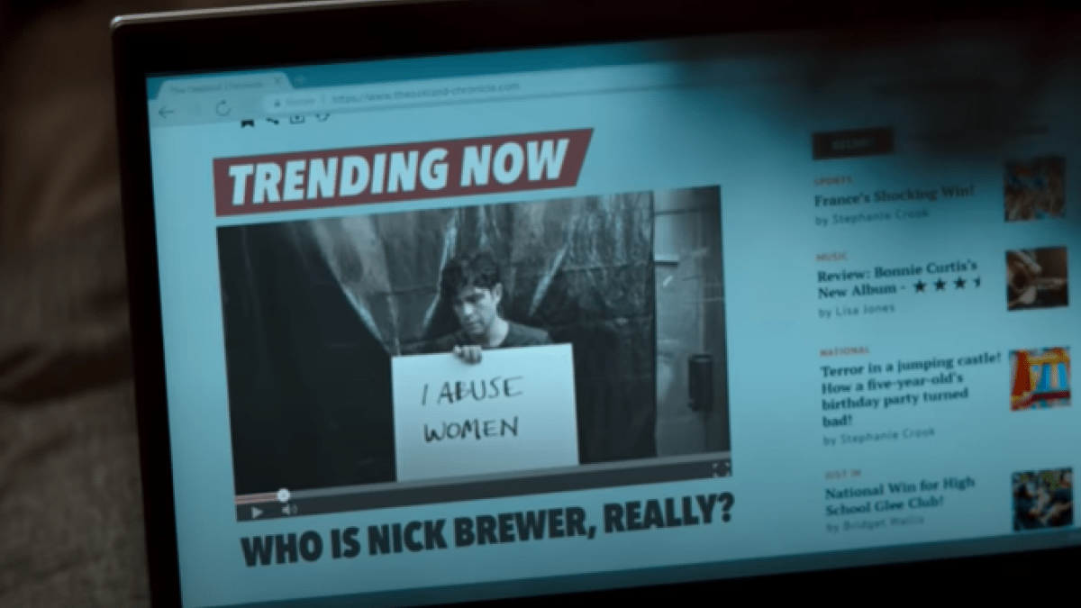 1630040746 Clickbait the new Netflix thriller with social networks as protagonists