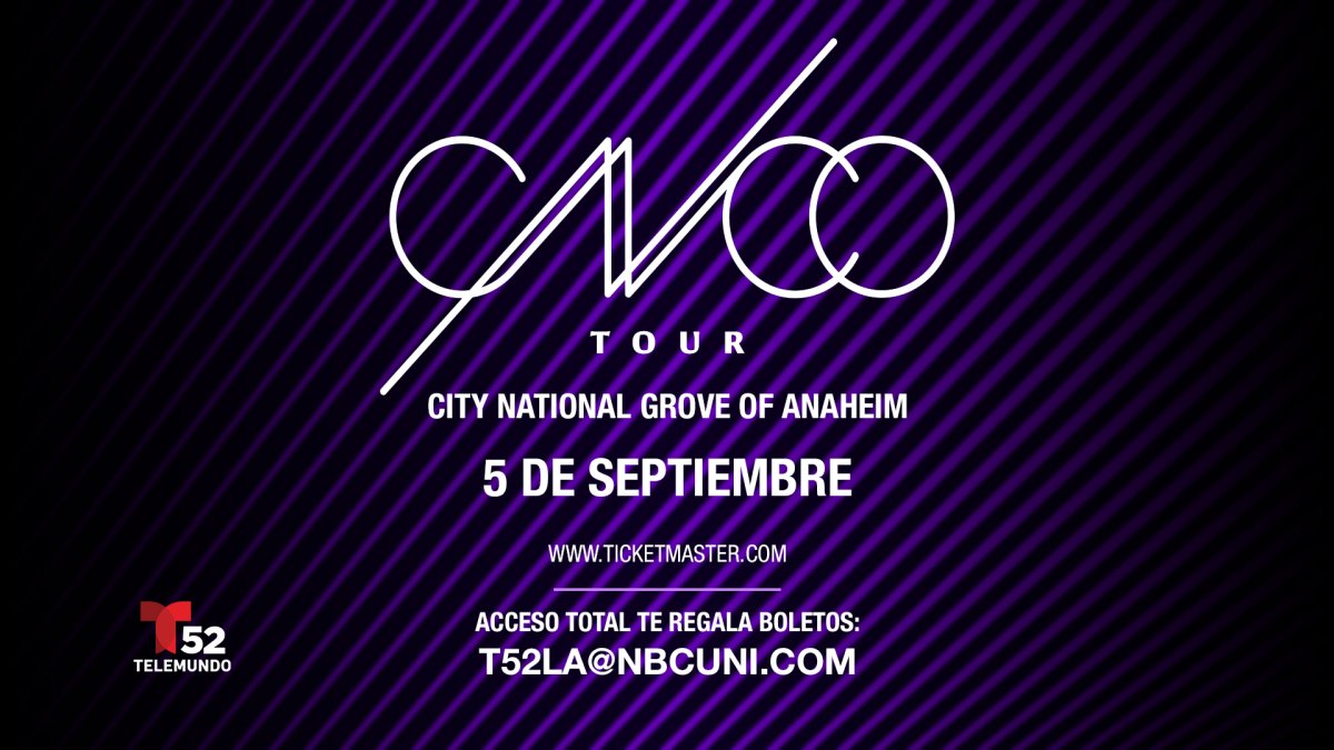 1630042255 CNCO in Concert