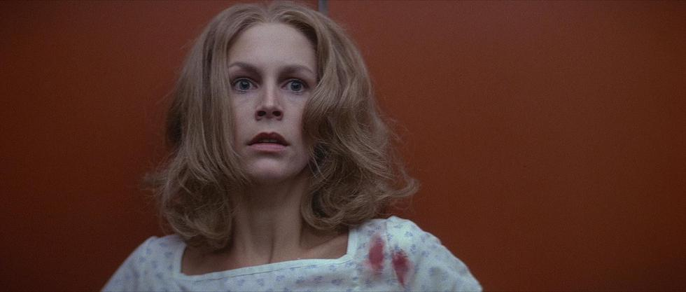 Laurie Strode y el Dr. Loomis intentan detener al psicópata criminal Michael Myers y evitar que asesine nuevamente en esta escalofriante secuela del clásico de 1978.