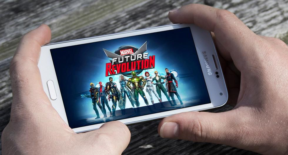 1630109862 The 10 most downloaded Android games of the week