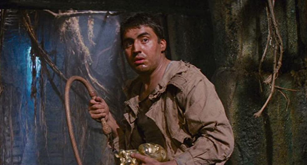 """Alfred Molina: the 10 best films of the actor from """"Spider-Man No Way Home"""""""